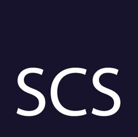 SCS-Logo_gross